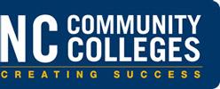 NENC Community Colleges
