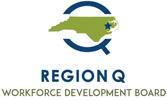 Region Q – Applying Customer Tools