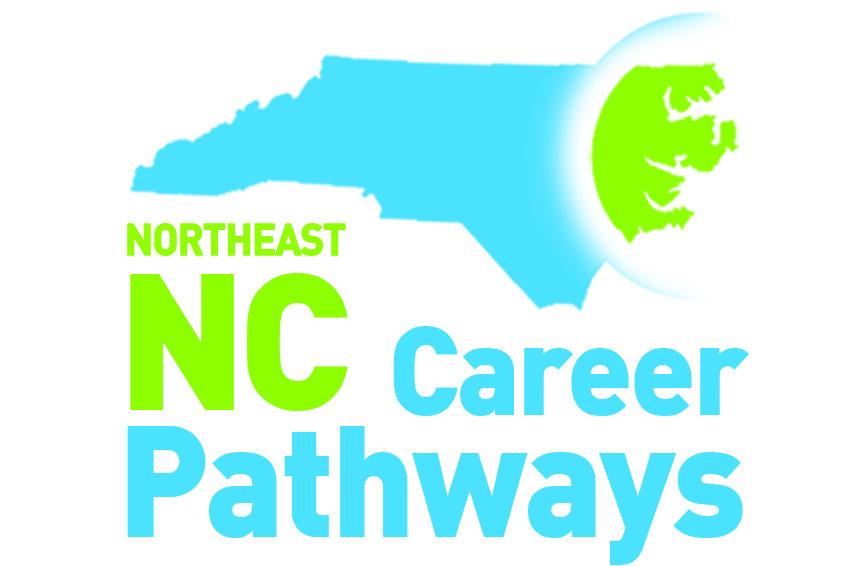 Northeast Pathways to Prosperity