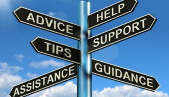 2021 – 6th Annual Career Guidance