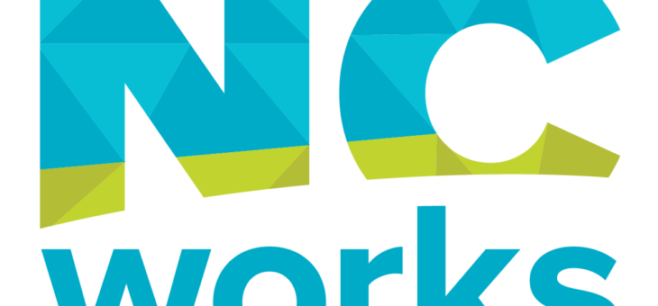 Northeastern NC Works Career Centers