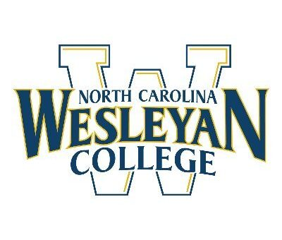Welcome to our newest partners at North Carolina Wesleyan College