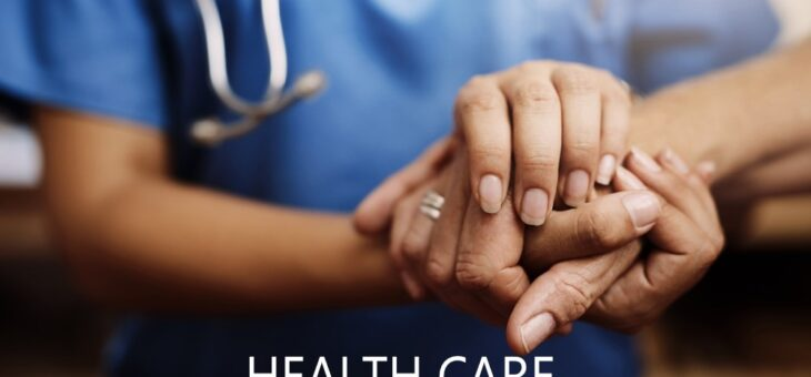 Career Expo Links – Health Care